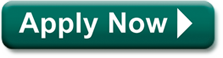 Apply Button - Sarasota Smile Design