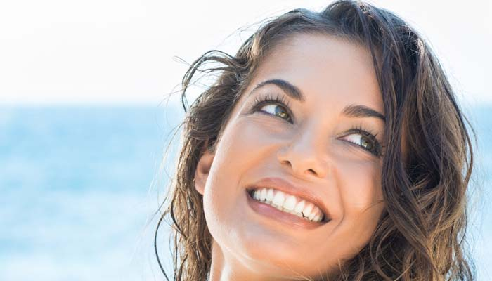 5 Reasons You Should Consider Cosmetic Dentistry