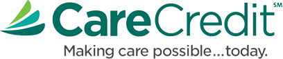Sarasota Smile Design Proudly Offers Care Credit Patient Financing