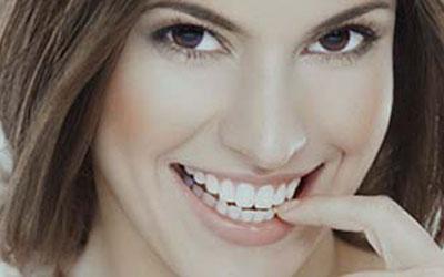 Finding a Great Sarasota Dentist – Part 3 – Choosing a Sarasota Dentist FAQ