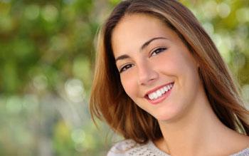Finding a Great Sarasota Dentist – Part 5 – Top 10 Secrets