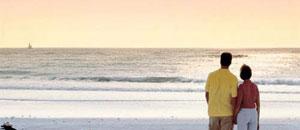 lido-key-beach