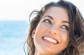 5 Reasons You Should Consider Cosmetic Dentistry Sarasota