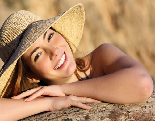 Cosmetic Dentistry Bradenton : Popular Procedures and Treatments