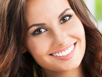 Cosmetic Dentistry Sarasota Recovery Procedure