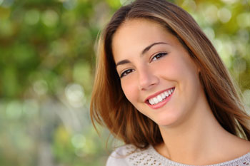 Dental Solutions Sarasota - Reconstructive Dentistry