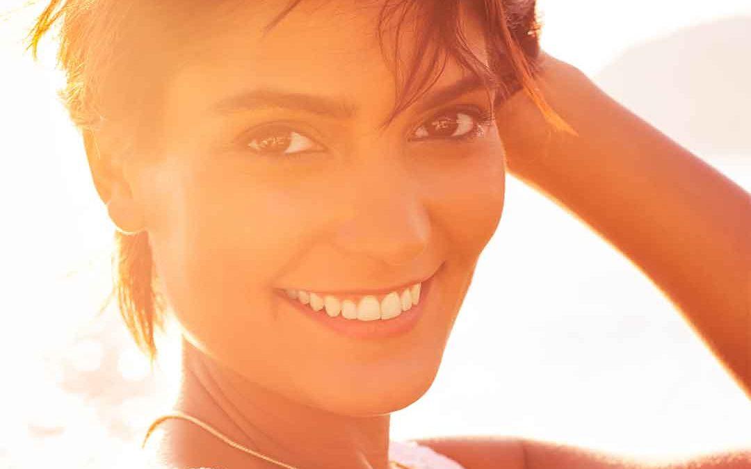 Do White Teeth Mean Healthy Teeth?
