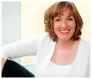 Dr. Jenifer C. Back – Exceptional Cosmetic Dentist Sarasota