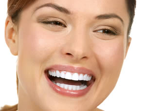 Get a Smile Makeover at Sarasota Smile Design