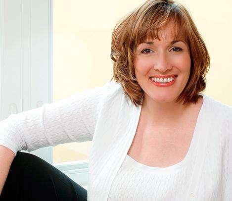 Meet Dr. Jenifer C Back - Cosmetic Dentist Sarasota
