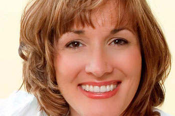 Sarasota Dentists Transforms News Smiles with Collaborative Codesigning