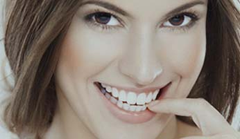 Saying Yes to Teeth Whitening Sarasota!