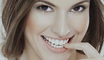 Cosmetic Dentistry Sarasota