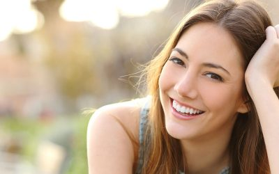 Smile Makeover – Get the Smile of Your Dreams