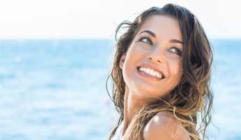Smile Makeovers Sarasota