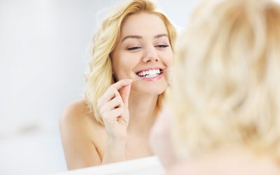 Teeth whitening or veneers – Which is right for me?