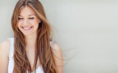 How to choose the right cosmetic dentist