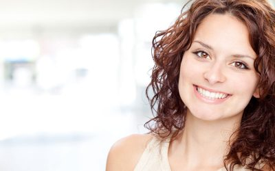 The Benefits of Veneers & How It Works