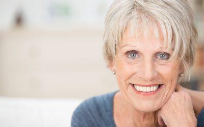 Eight Ways Veneers Will Improve Your Life