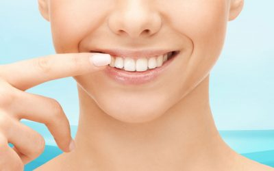 7 Reasons To Get Cosmetic Dentistry