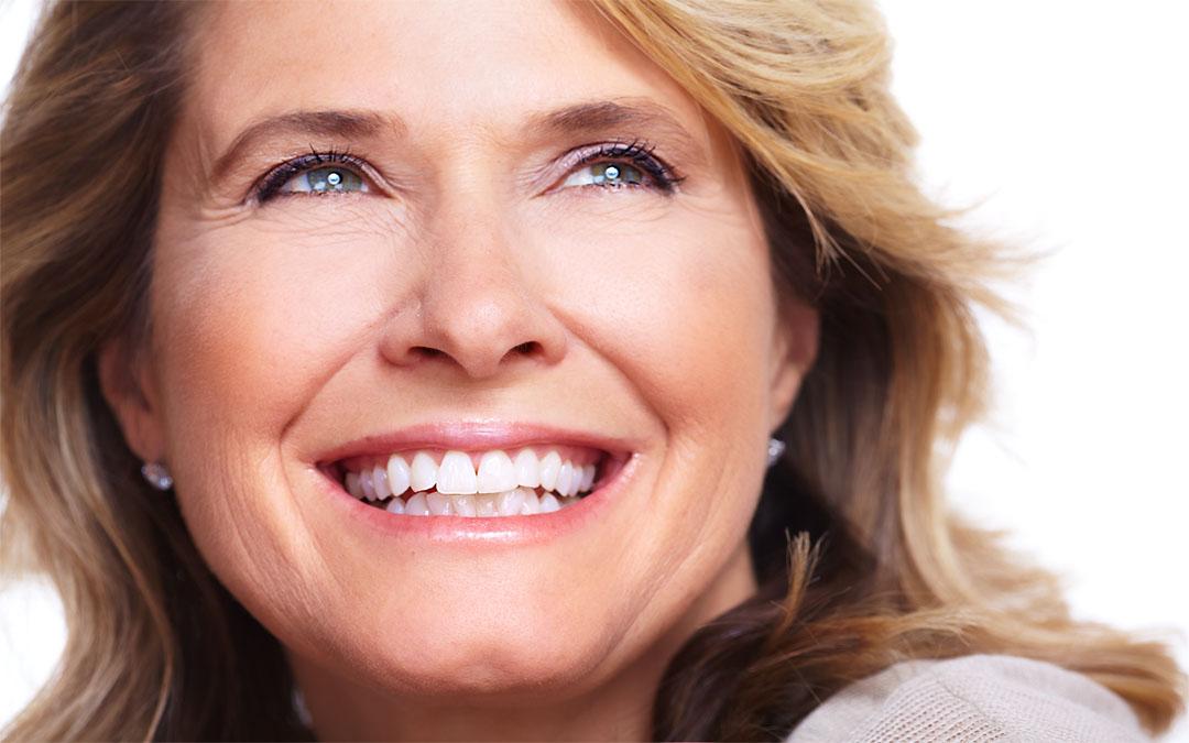 Dentistry - Sarasota Smile Design