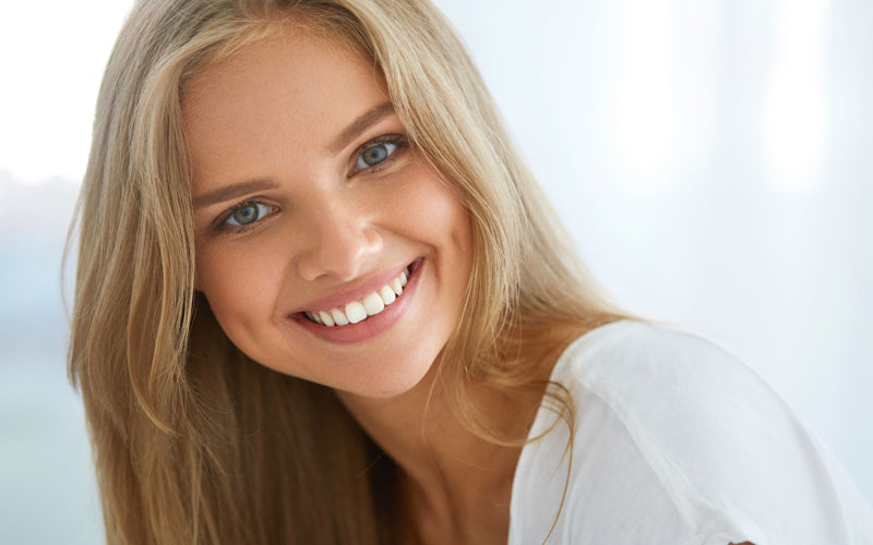 Things To Consider About Teeth Whitening Before Undergoing Treatment