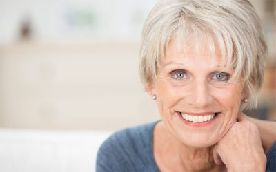 10 Great Reasons to Consider Cosmetic Dentistry