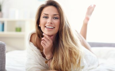 How Gum Contouring Can Enhance Your Smile